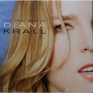 Płyta winylowa - Diana Krall - The Very Best Of