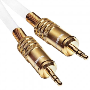 Kabel 3.5mm jack - 3.5mm jack - Monkey Cable MCYJ2J1 1,5m