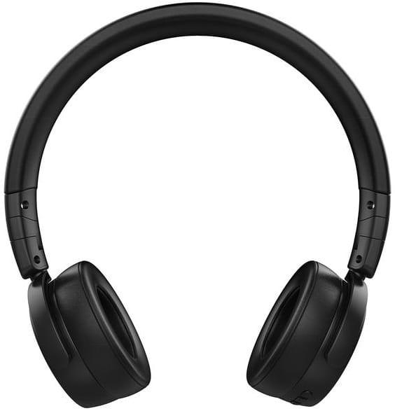 Słuchawki bezprzewodowe x Five Wireless